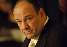 james gandolfini made tony soprano a name but charity his lifes work