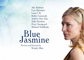woody alleys blue jasmine movie review