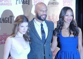 film independent spirit awards nominations