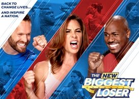 jillian michaels returns to biggest loser