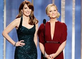 70th annual golden globe awards recap - female driven show
