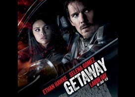 win tickets to the getaway premiere