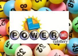 power ball tops 440M, lotto gopher has your tix