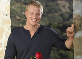 the bachelor is back with sean lowe