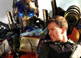 transformers 4 plot details revealed