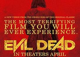 win tickets to evil ear premiere