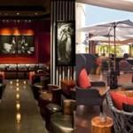 PPLA CELEBRATES TWO YEARS AT RIVIERA 31, SOFITEL HOTEL
