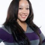 avatar for Demetria Johnson