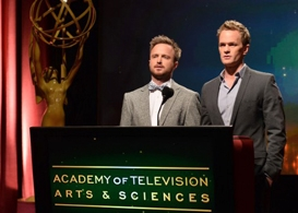 the 2013 emmy awards