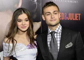 romeo and juliet premiere