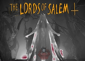 lords of salem review