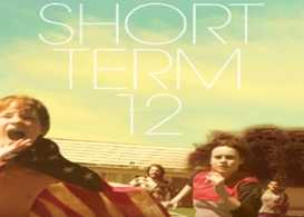 win tickets to short term 12