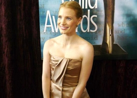 writers guild awards 2013: red carpet videos