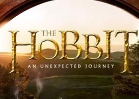 the hobbit dazzles buy misses perfection