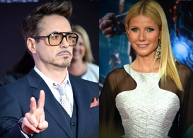 iron man 3 premiere photos and advance review