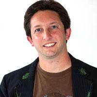avatar for Jordan Brandes