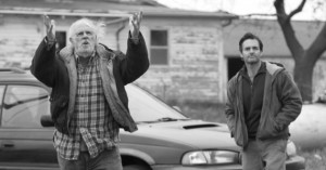 nebraska-movie-bruce-dern-will-forte