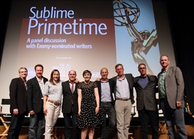 wga sublime primetime
