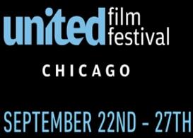 united film festival