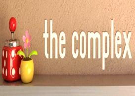 new media the complex