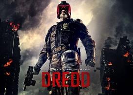credd 3D