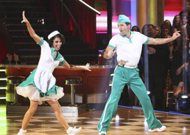 dwts guilty pleasures