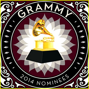 grammy-nominations-list-2014