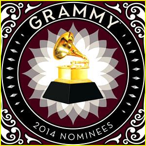 grammy-nominations-list-2014