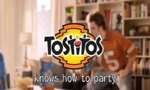TostitosDip
