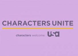 charactersunite