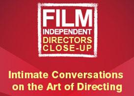 directorscloseuo
