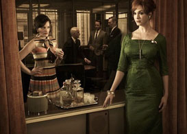 madmenseason5returns