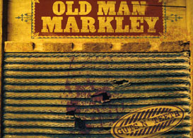 oldmanmarkley