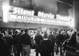 silentfilms
