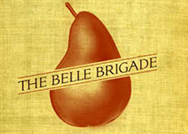 thebellebrigade