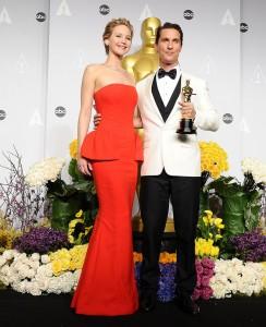 Jennifer-Lawrence-Oscars-2014