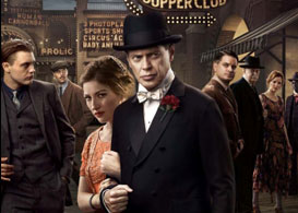 boardwalkempireseason2
