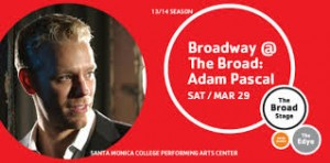 AdamPascalBroadway@Broad