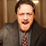 FILTH REVIEW: SPIRAL WITH A SMILE AND CIRCLE THE DRAIN