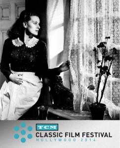 Maureen-OHara-TCM-Classic-Film-Festival
