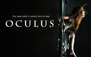 Oculus-Movie-2014