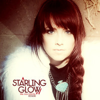 StarlingGlow