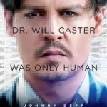 TRANSCENDENCE MOVIE REVIEW: A FILM THAT NEVER ASCENDS