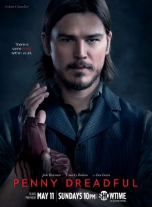 JoshHartnett