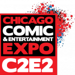C2E2 DELIVERS ANOTHER STELLAR YEAR FOR COMIC BOOK FANS