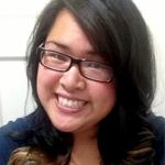 avatar for Patty Gopez