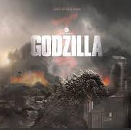 GodzillaSummer2014