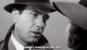 CasablancaQuote