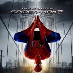 AMAZING SPIDER-MAN 2 DOESN'T EARN ITS TITLE