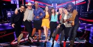 The-Voice-season-6-top-8-results